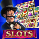 Pokie Magic Vegas Slots