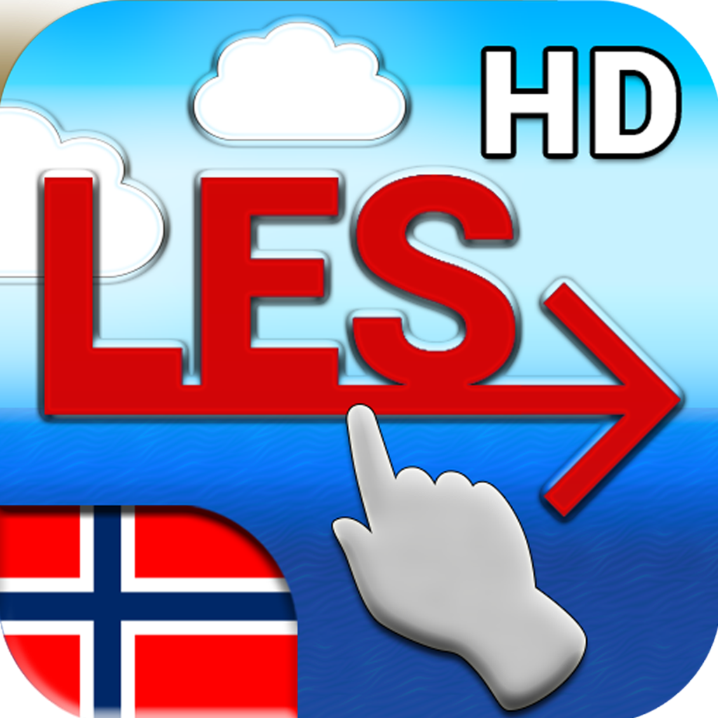 itunes store norge beste datingside