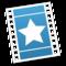 AppIcon.60x60 50 2014年7月3日Macアプリセール 保護アプリ「FastComputer」が値引き!