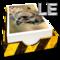 cfx convert LE.60x60 50 2014年7月21日Macアプリセール ファイルエンコーディングツール「AnyMP4 MTS 変換」が無料!