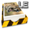 cfx convert LE.60x60 50 2014年7月28日Macアプリセール ディスククリーンツール「Disk Diet」が値下げ!