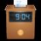 punchin amber.60x60 50 2014年7月1日Macアプリセール 変換アプリ「AnyVideo Converter HD」が値引き!