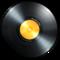 djayIcon.60x60 50 2014年7月17日Macアプリセール 画像編集ツール「Snapheal」が値下げ!