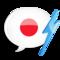 appicon.60x60 50 2014年7月8日Macアプリセール 画像編集アプリ「ColorStrokes」が値引き!