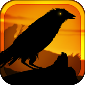 Crow Review icon