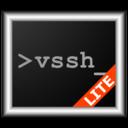 vSSH Lite