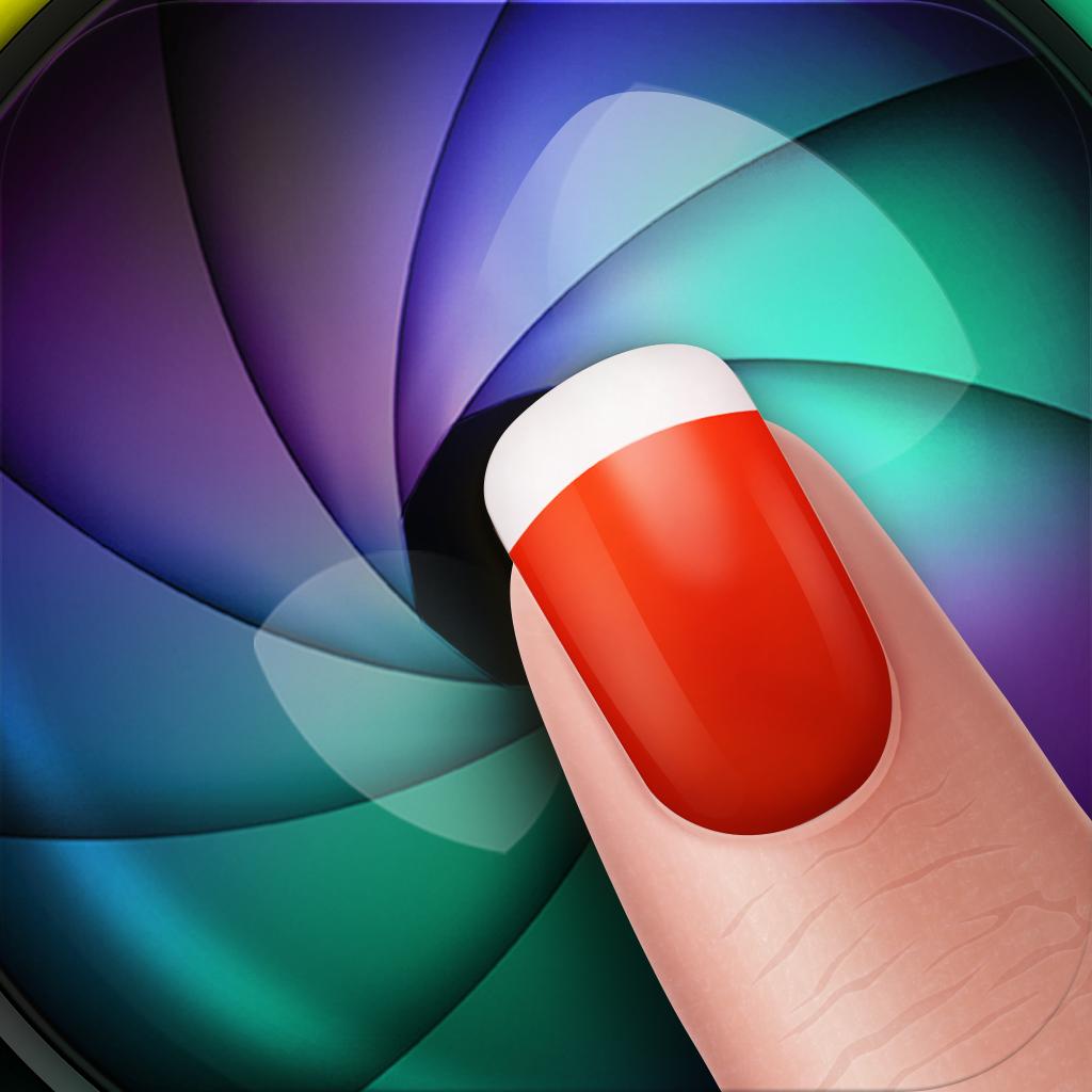 how to add photos on instagram desktop
