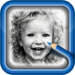 Photo Sketch Pro – My Picture with Pencil Draw Effects