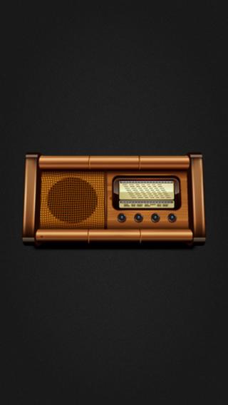 Radio-Bangla