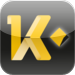 CommBank Kaching - iTunes App Ranking and App Store Stats