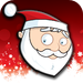 Santa's Eatin' Christmas Cookies | Holiday & Christmas Seasons Game