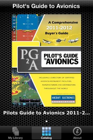 Pilot's Guide to Avionics