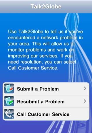 Talk2Globe