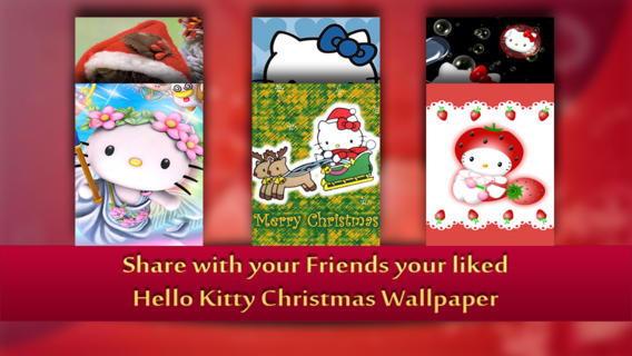 Hello Kitty Wallpapers and Backgrounds  Desktop Nexus Anime