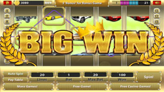 Aces Real Vegas Mafia Wicked Casino Slots Experience FREE