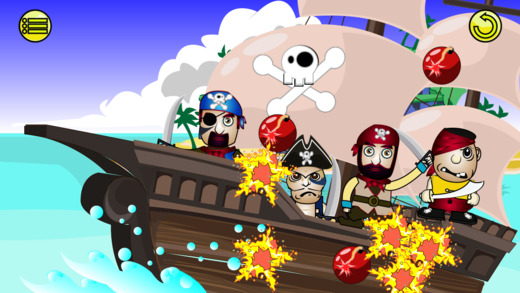 pirate king hack working 100% -no root- [2015] - YouTube