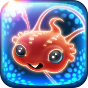 Lightopus Review icon