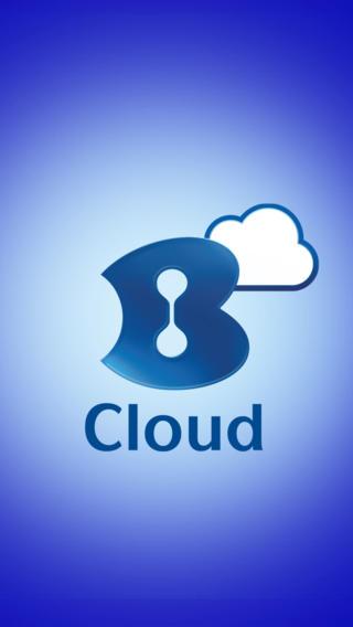 Bezeq Cloud בזק