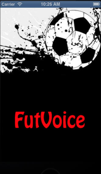 FutVoice