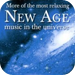 Relax - New Age