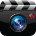Movie FX Cam - iTunes App Ranking and App Store Stats