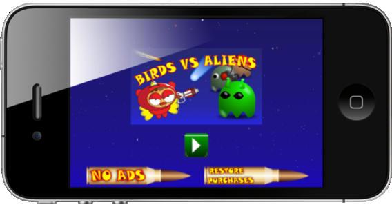 玩免費遊戲APP 下載鸟比愤怒的外国人免费游戏:混乱在黑暗的太空帝国。 app不用錢 硬是要APP