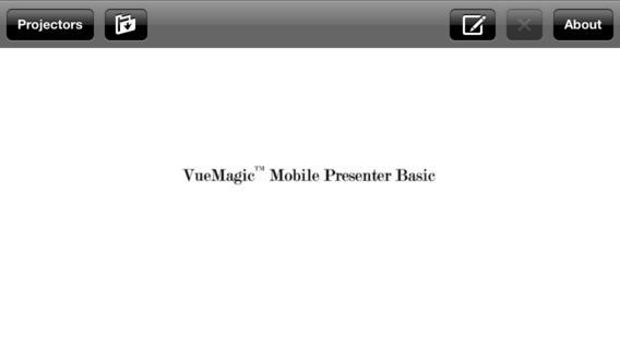 Pixelworks VueMagic Basic
