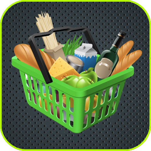 Grocery List PRO (Shopping List)