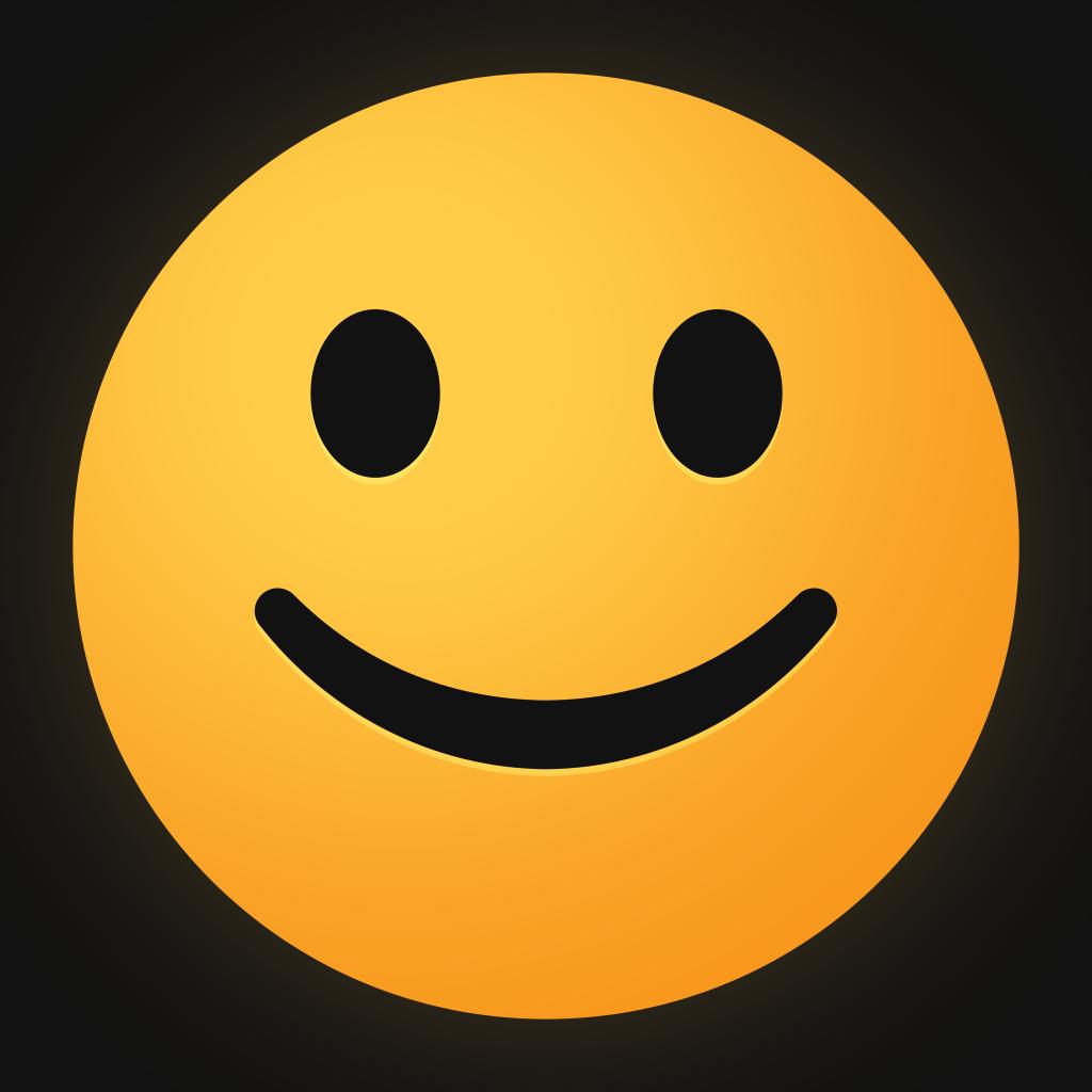 mzl gukpizdf pngIfunny App Smiley Face