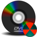 DVD Maker Pro - Text Menu Lite