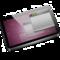 iSnap.60x60 50 2014年7月14日Macアプリセール ゴミ箱ツール「OneTrash」が値下げ!