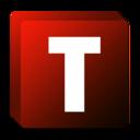 Caato Time Tracker