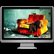 屏幕录像 Screen Record-Pro  for Mac