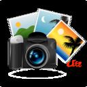 Photo Effects (Lite)