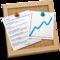 SEO Tool for iWeb.60x60 50 2014年7月28日Macアプリセール ディスククリーンツール「Disk Diet」が値下げ!