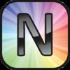 NovaMind 5 Free Edition for Mac