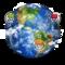 AppIcon.60x60 50 2014年7月4日Macアプリセール ファイナンスアプリ「Stock + Pro」が値引き!