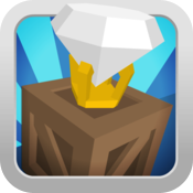 Crate 360 Review icon