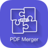 PDF Merger + for Mac
