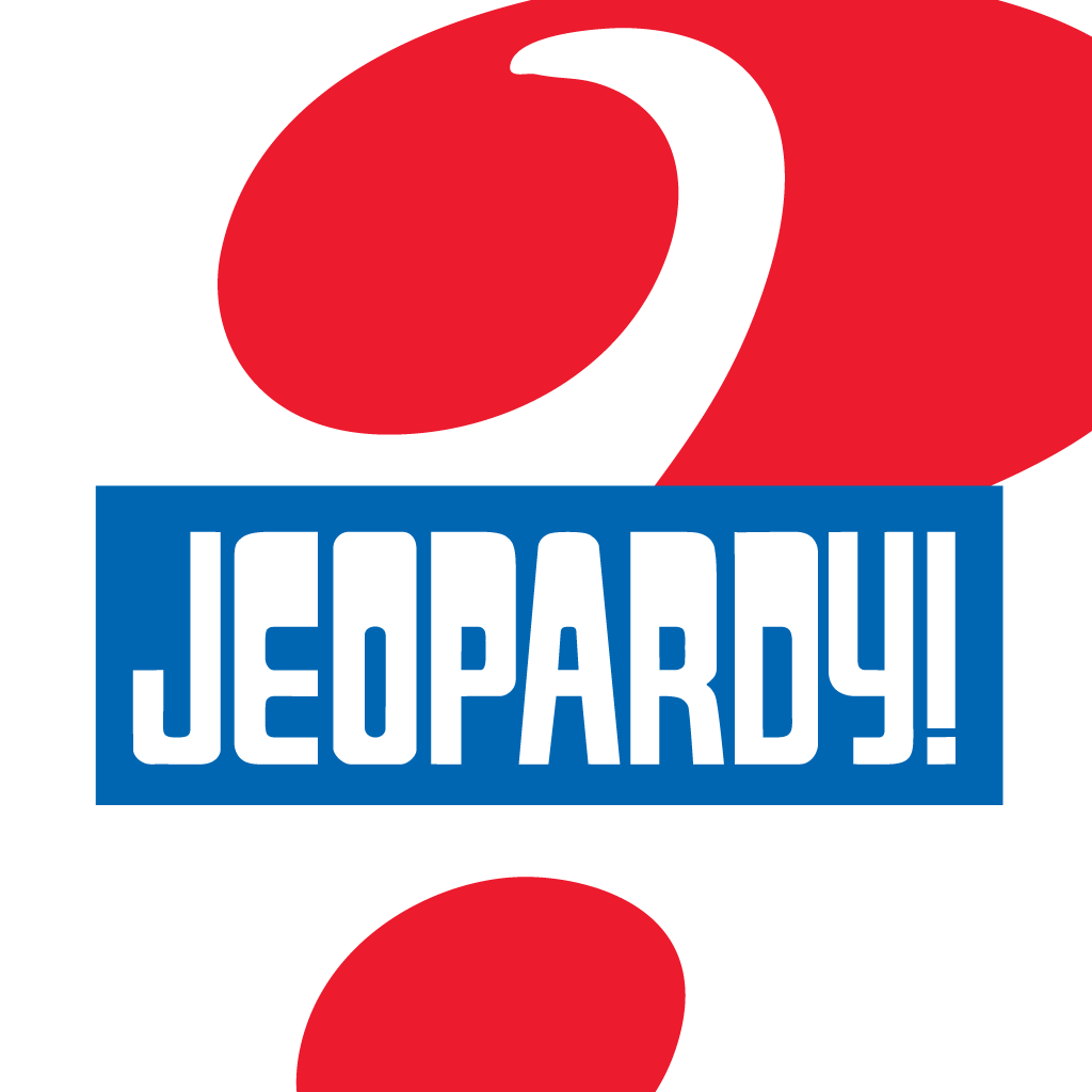 Jeopardy america s favorite quiz game on the app store on itunes