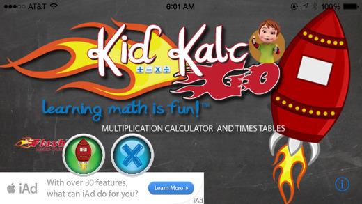 KidKalcGo