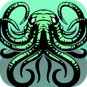 Call of Cthulhu: The Wasted Land Review icon