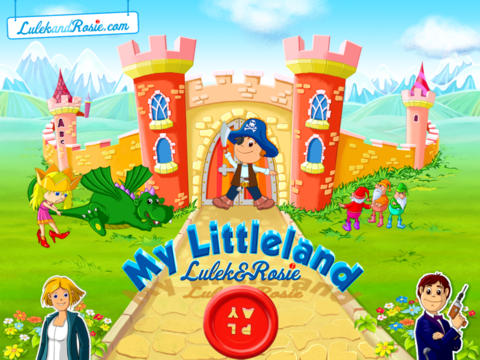 My Littleland Full