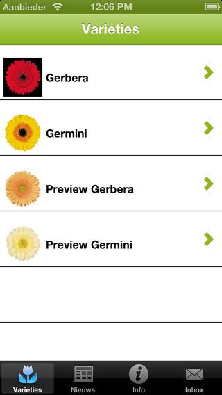 免費商業App|Techni-gro|阿達玩APP