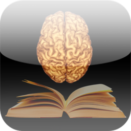 Brain -  App Ranking and App Store Stats