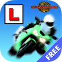 Motorcycle Theory Test Lite
