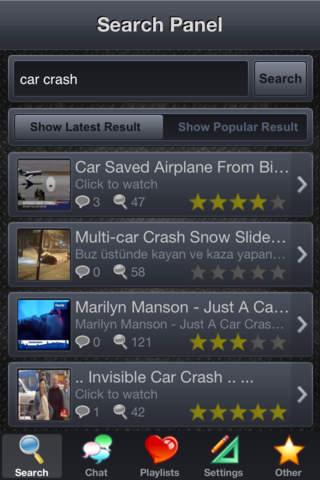 ピアノ楽譜 - Tusipiano 楽譜ビューアー - Mobile App Ranking in Google Play Store