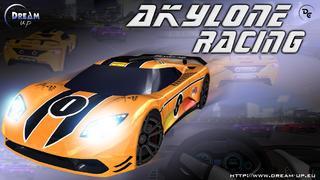 Akylone Racing Free-0