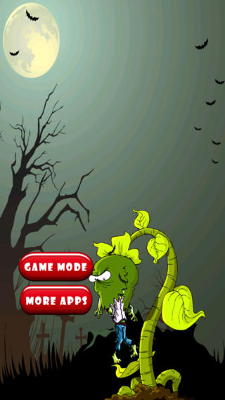 Carnivore Plants – Free version