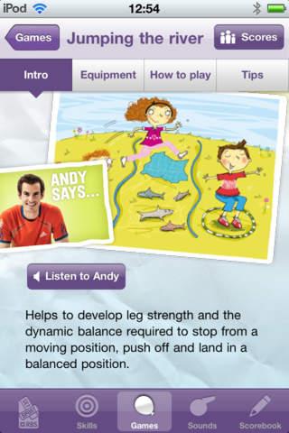 玩運動App|Set4Sport免費|APP試玩